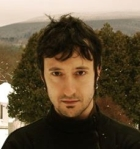 Jason Josephson