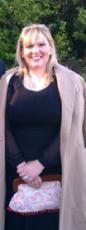 Alison Halford Blog Picutre
